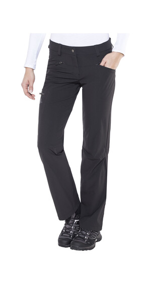 Salomon Wayfarer Pant Women black